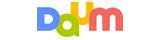 카프치료공동체(Daum 카페)